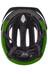 ABUS speed pedelec helm zwart/groen